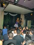 Show de BETTY-BO5 2