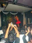 Show de BETTY-BO5 4
